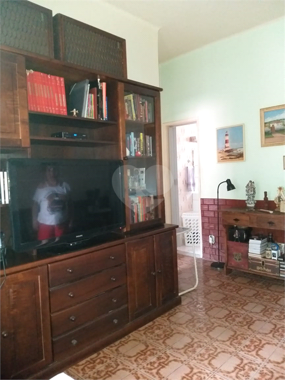 Venda Casa Rio De Janeiro Vila Kosmos REO508747 5