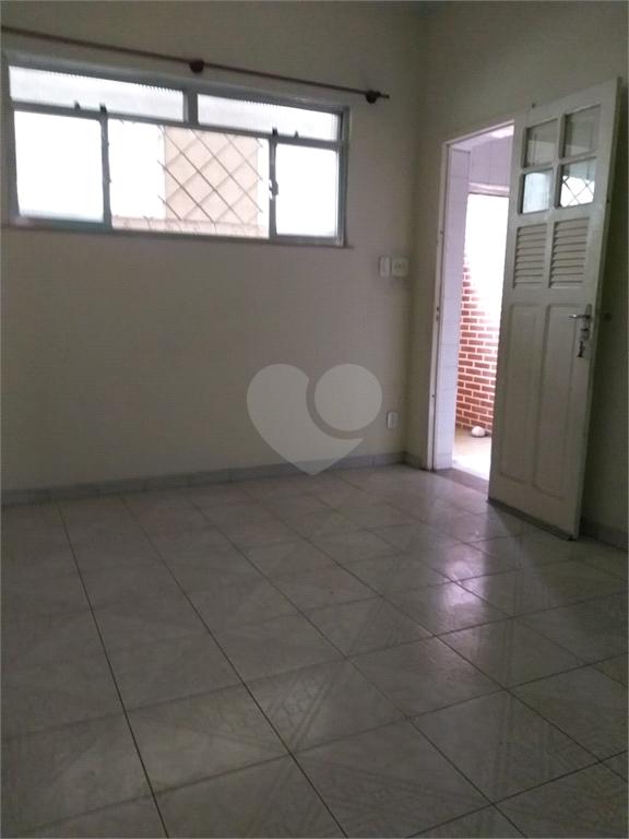 Venda Casa Rio De Janeiro Vila Kosmos REO508747 25