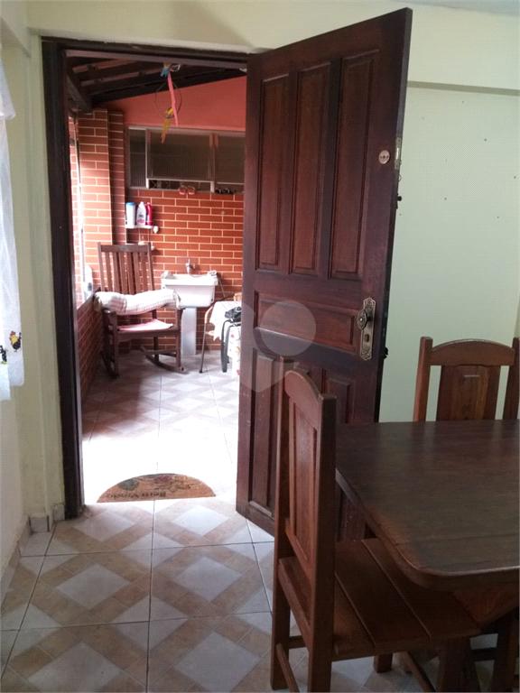 Venda Casa Rio De Janeiro Vila Kosmos REO508747 9