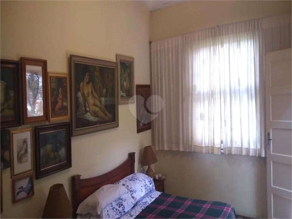 Venda Casa São Paulo Vila Madalena REO508871 11