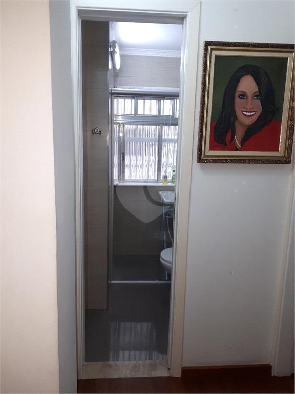 Venda Apartamento Santos Gonzaga REO509193 32