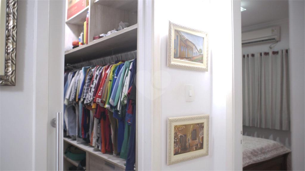 Venda Apartamento Santos Gonzaga REO509193 27