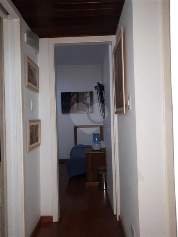Venda Apartamento Santos Gonzaga REO509193 40