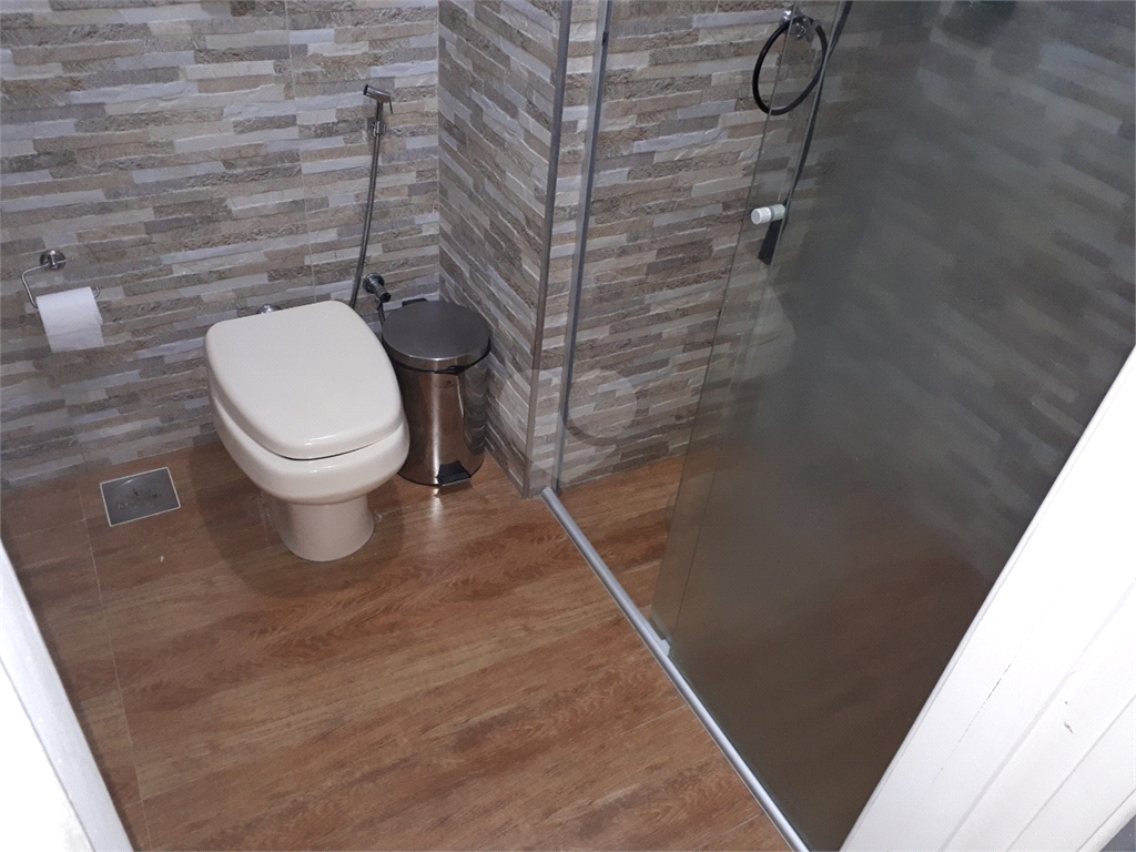 Venda Apartamento Santos Gonzaga REO509193 18