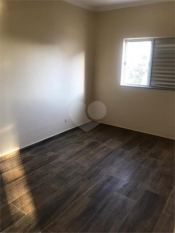Venda Apartamento São Paulo Pinheiros REO509298 7
