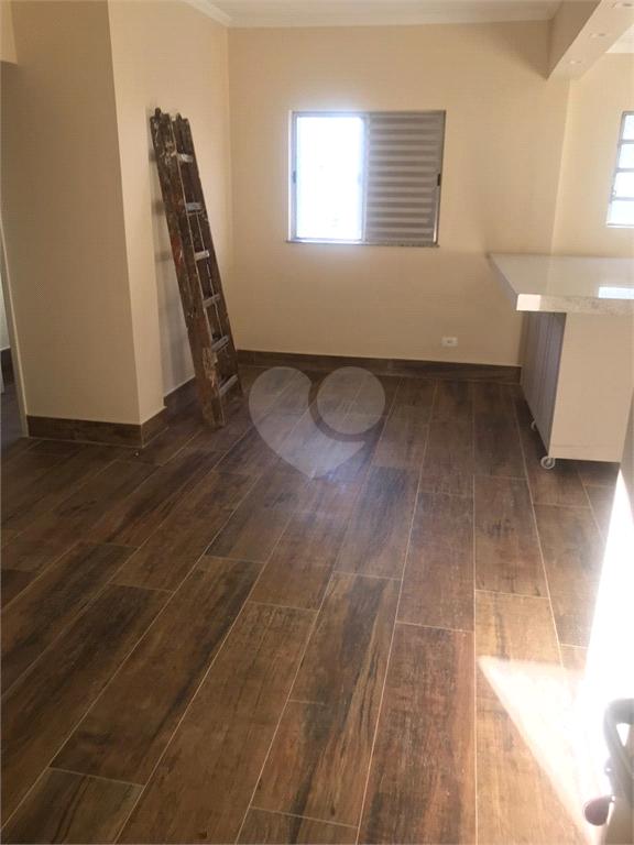 Venda Apartamento São Paulo Pinheiros REO509298 1