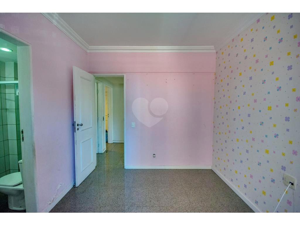 Venda Apartamento Fortaleza Aldeota REO509846 13