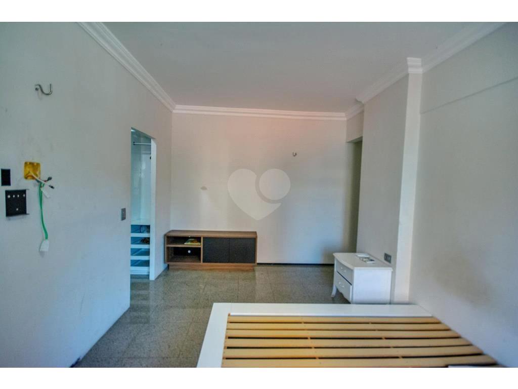 Venda Apartamento Fortaleza Aldeota REO509846 19