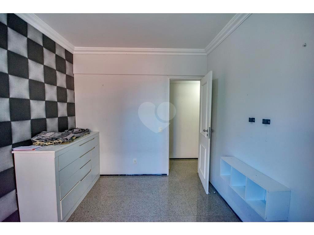 Venda Apartamento Fortaleza Aldeota REO509846 16