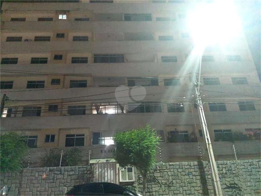 Venda Apartamento Fortaleza Cocó REO509926 2