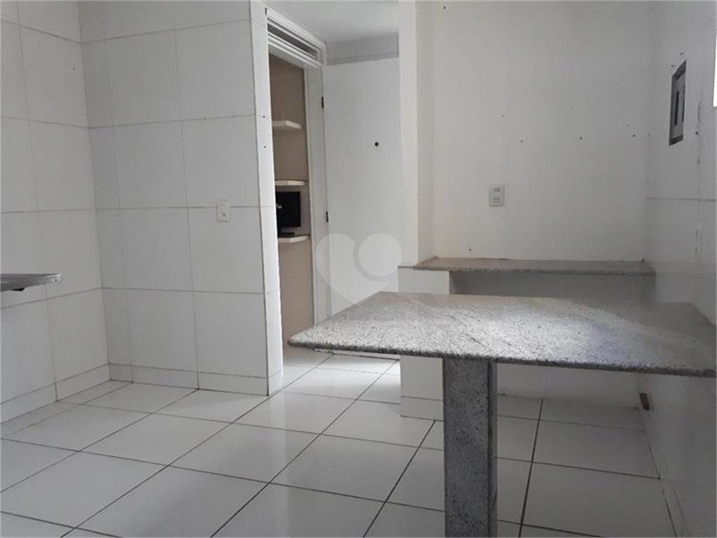 Venda Apartamento Fortaleza Cocó REO509926 15