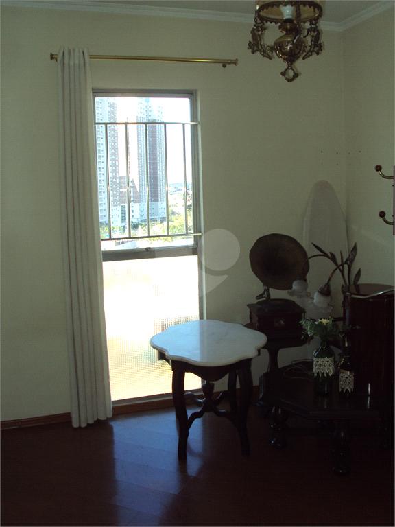 Venda Apartamento Mogi Das Cruzes Jardim Armênia REO509941 13