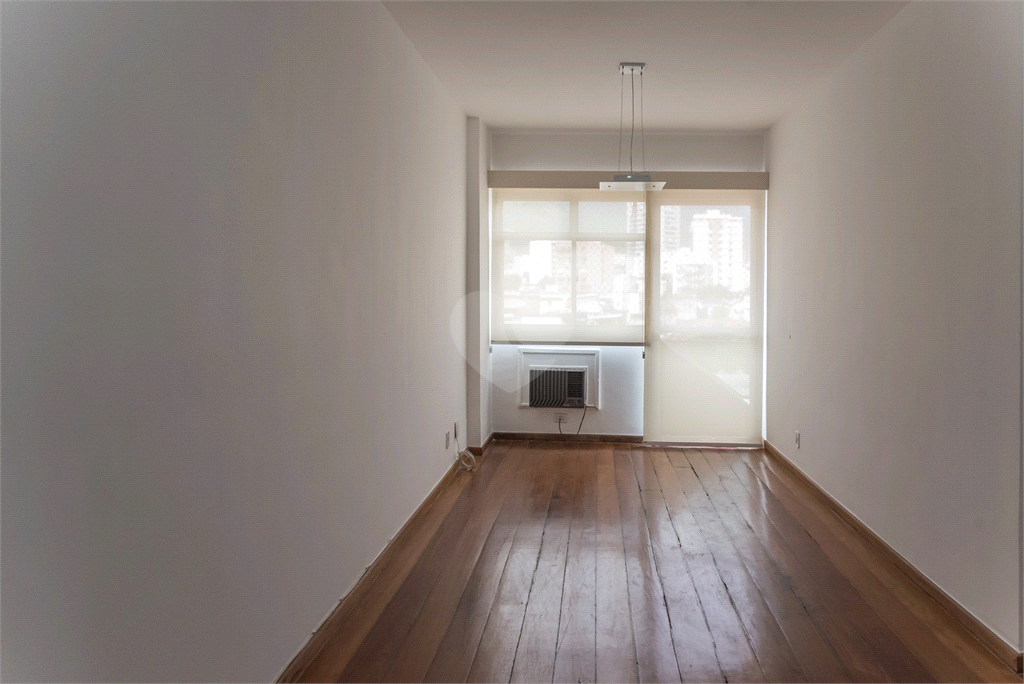 Aluguel Apartamento Rio De Janeiro Tijuca REO509977 30