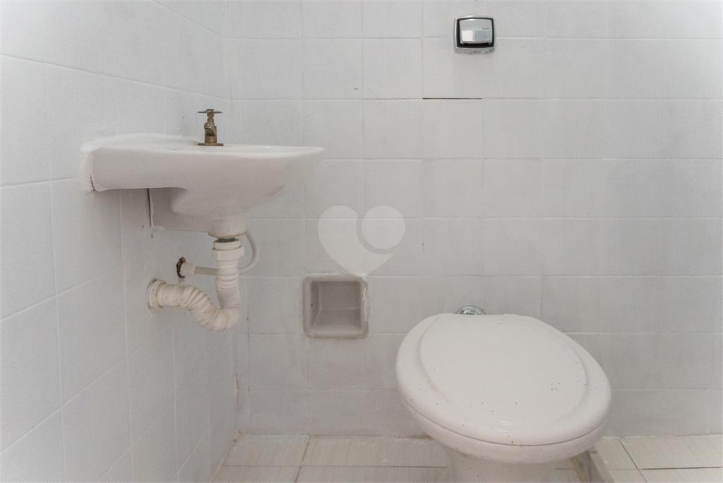 Aluguel Apartamento Rio De Janeiro Tijuca REO509977 26