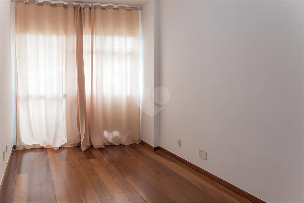 Aluguel Apartamento Rio De Janeiro Tijuca REO509977 8