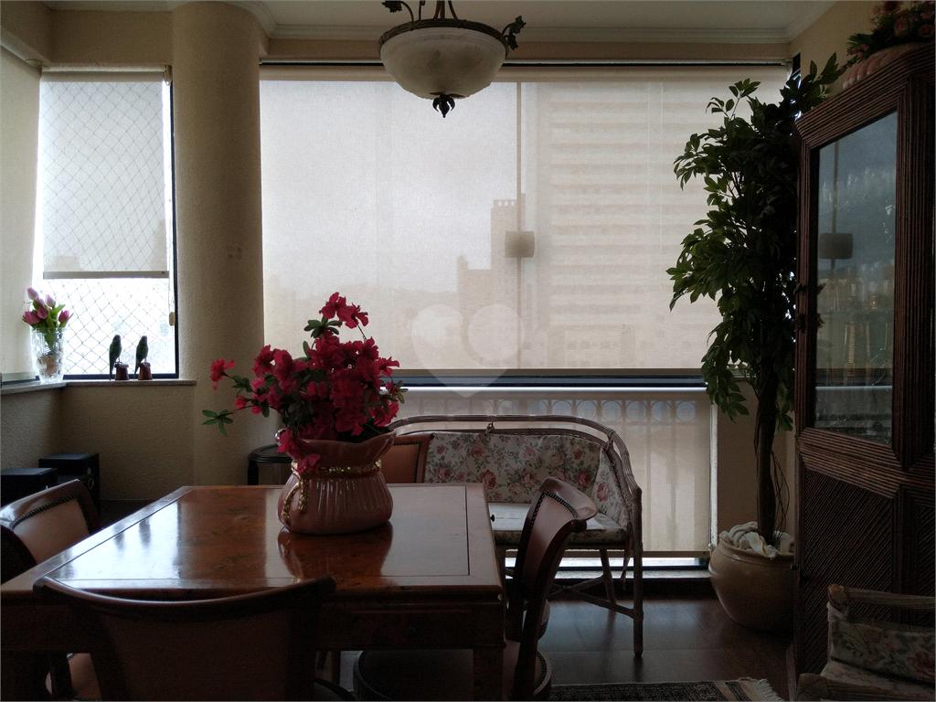 Venda Apartamento Santos Gonzaga REO510100 4