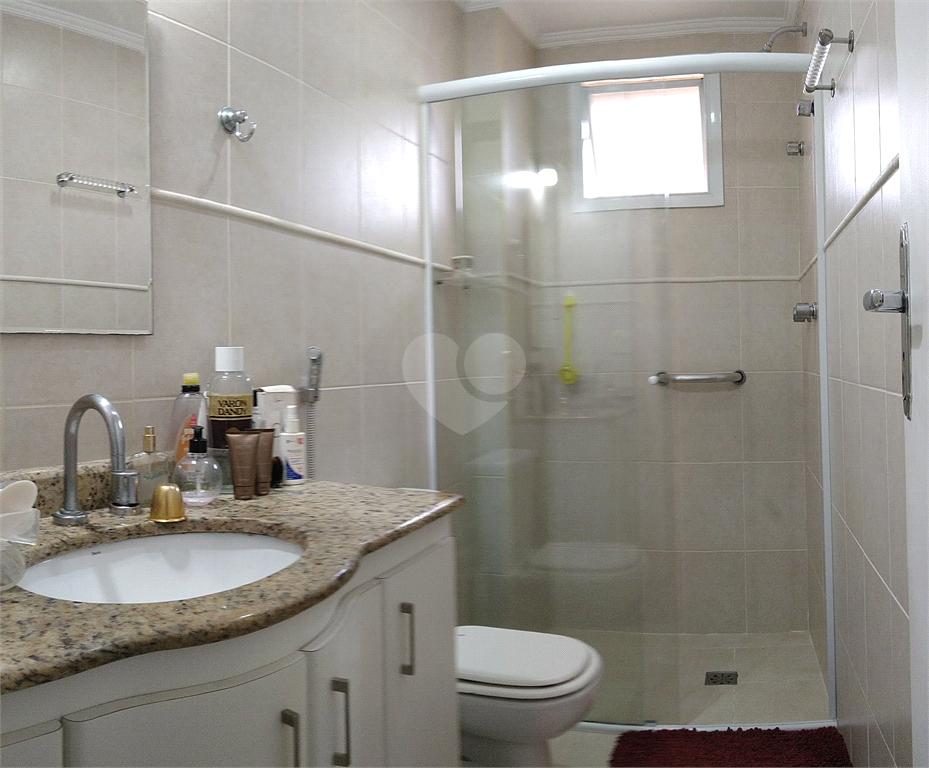 Venda Apartamento Santos Gonzaga REO510100 25