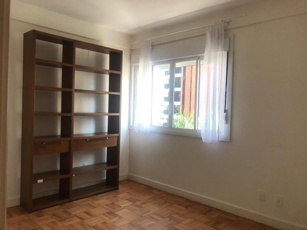 Venda Apartamento São Paulo Pinheiros REO510192 2