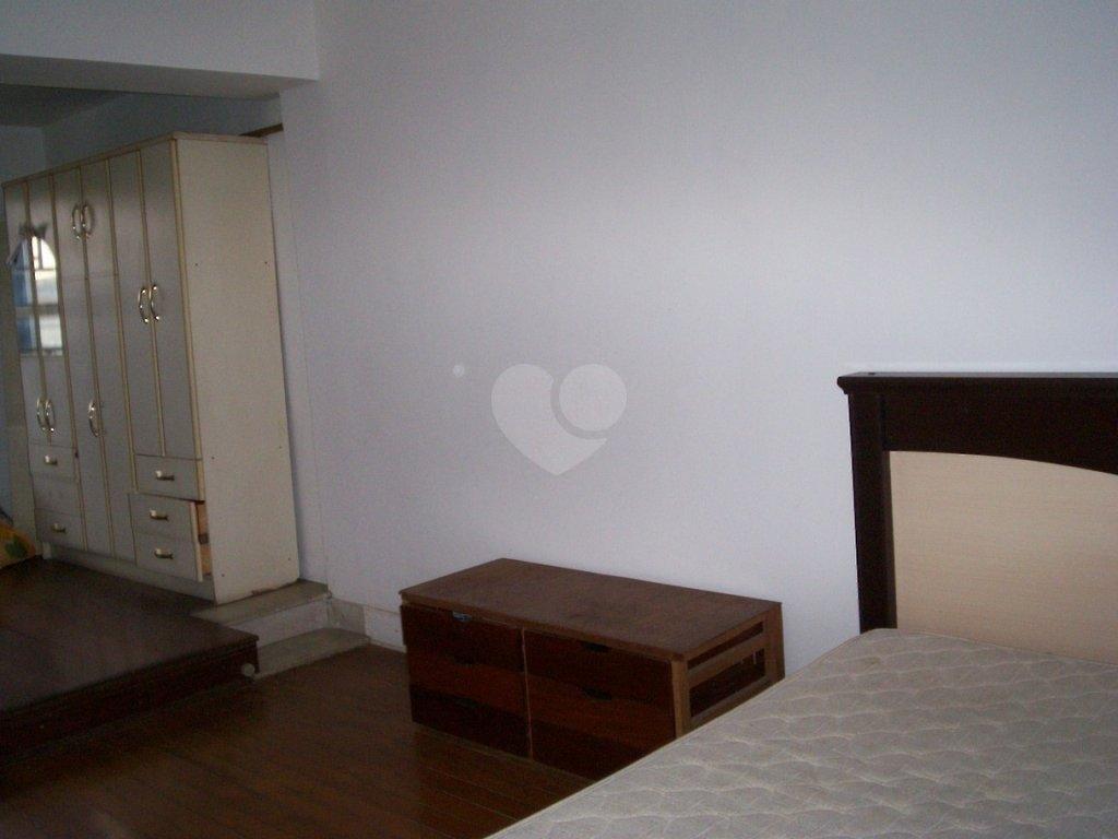Venda Casa São Paulo Vila Romana REO51024 19