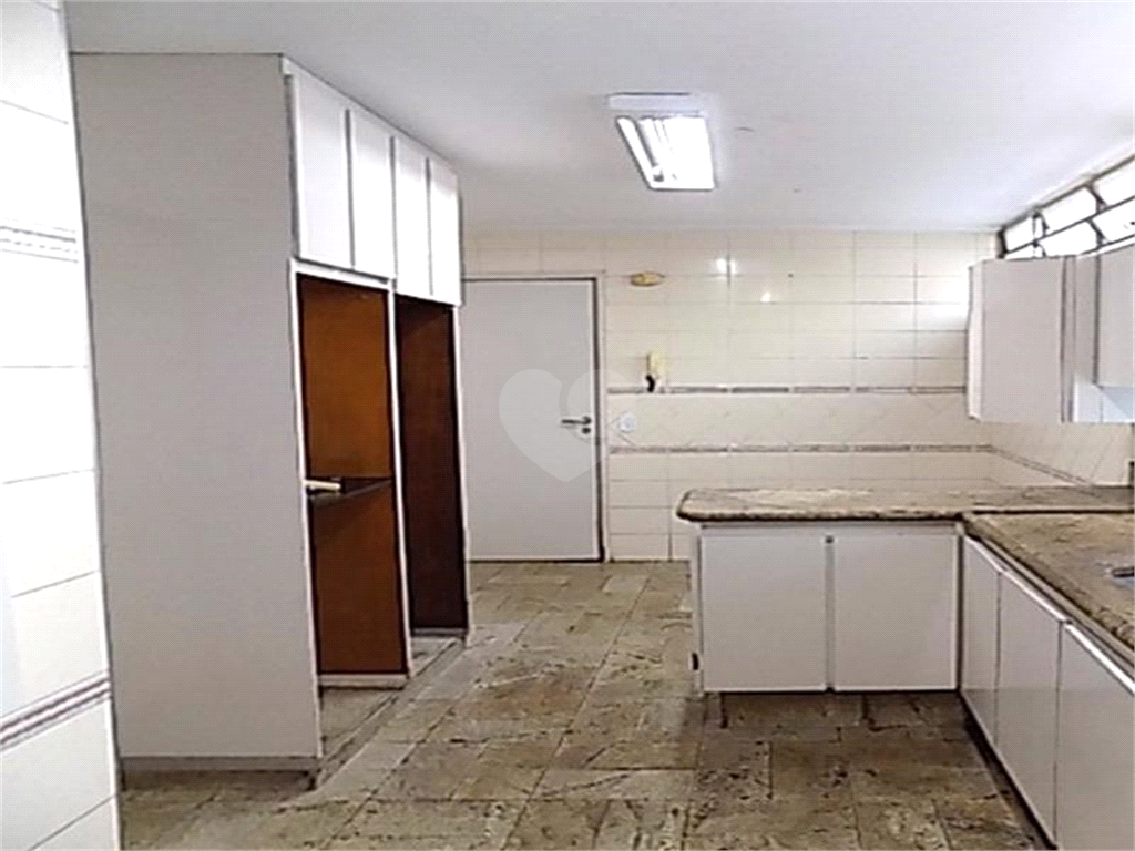 Venda Sobrado São Paulo Pinheiros REO510271 12