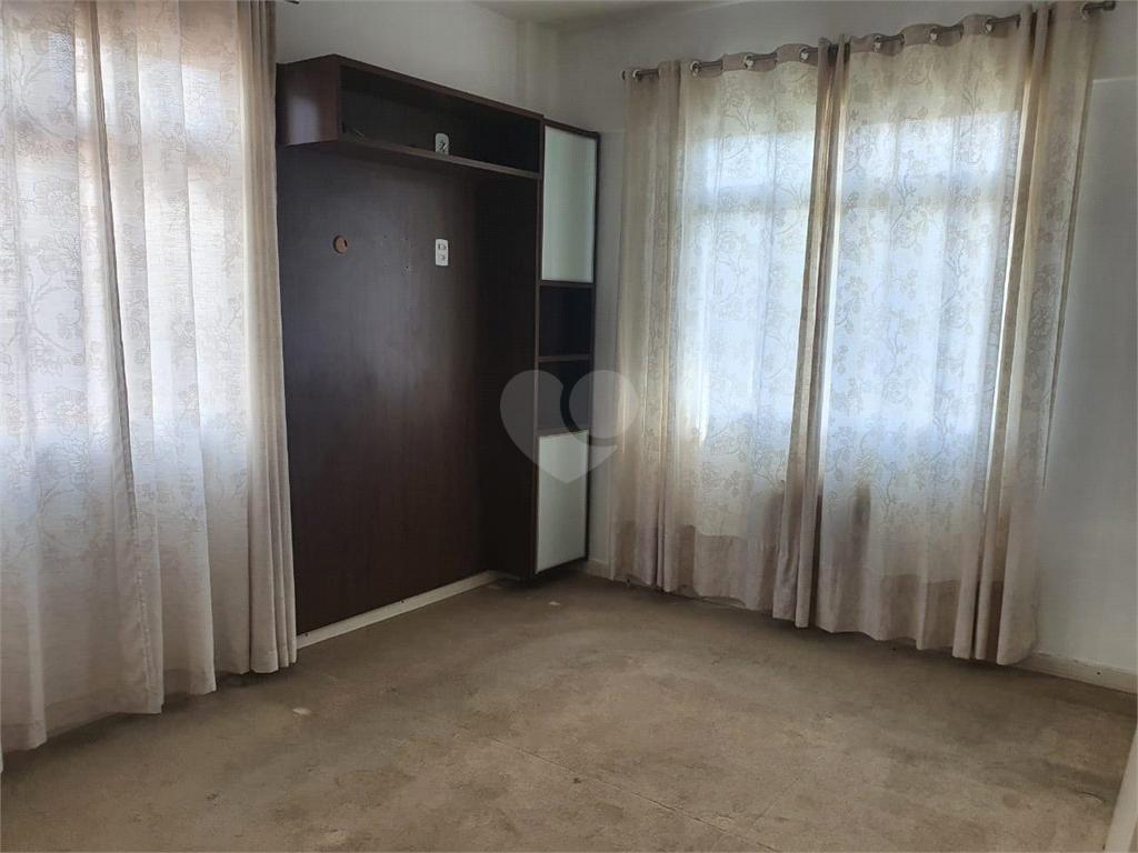 Venda Apartamento Rio De Janeiro Engenho Novo REO510513 2