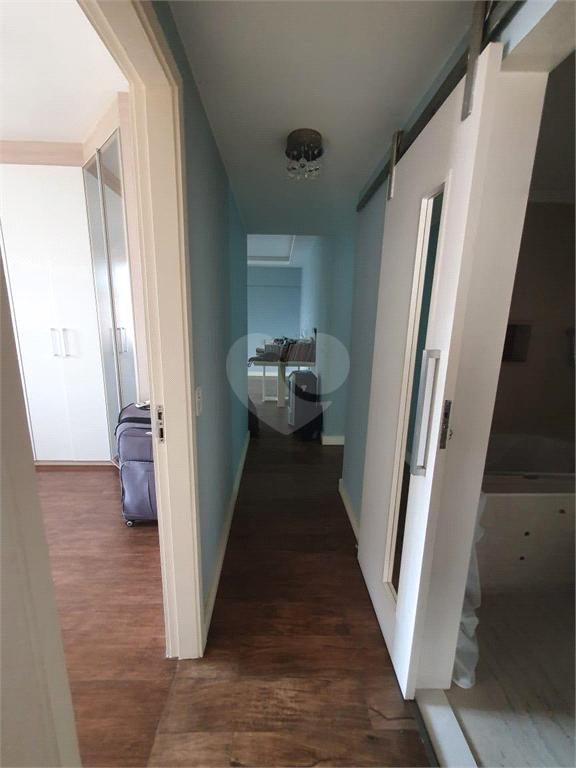Venda Apartamento Rio De Janeiro Engenho Novo REO510513 25