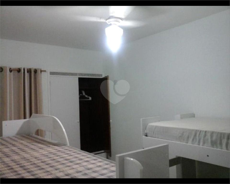 Venda Duplex Guarujá Pitangueiras REO510548 9