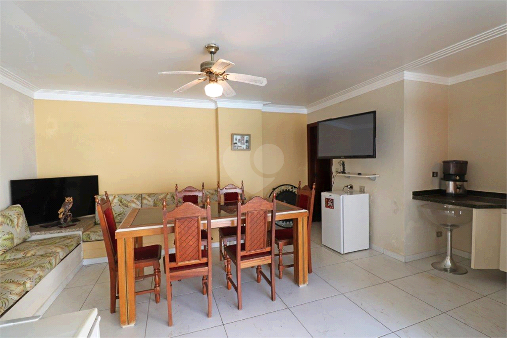 Venda Casa São Paulo Alto De Pinheiros REO510812 14