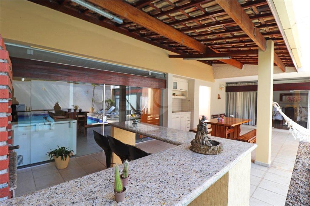 Venda Casa São Paulo Alto De Pinheiros REO510812 5