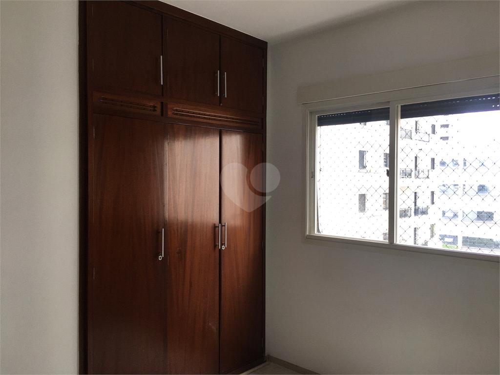 Venda Apartamento São Paulo Pinheiros REO510825 21