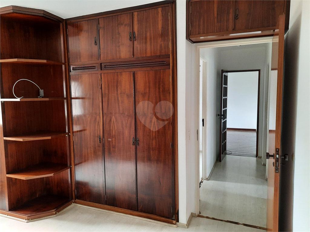 Venda Apartamento São Paulo Pinheiros REO510825 14