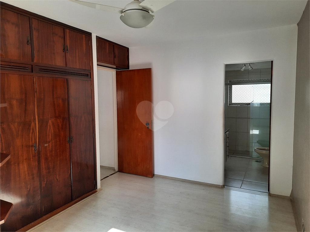 Venda Apartamento São Paulo Pinheiros REO510825 16