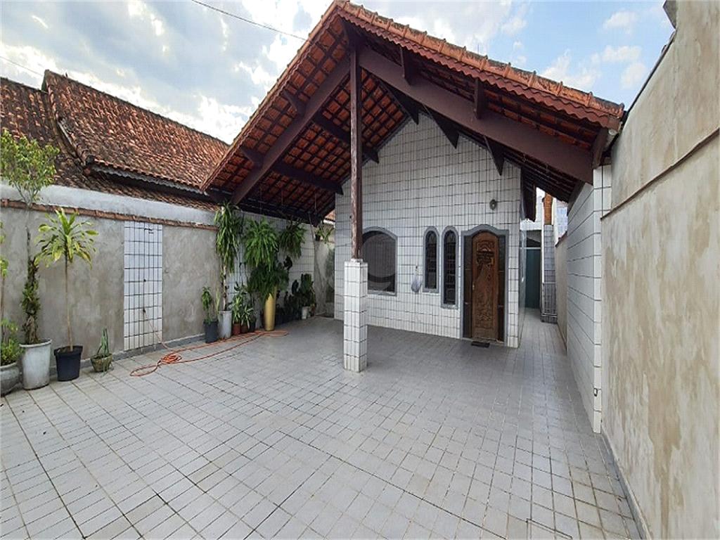 Aluguel Casa Praia Grande Ocian REO510976 23