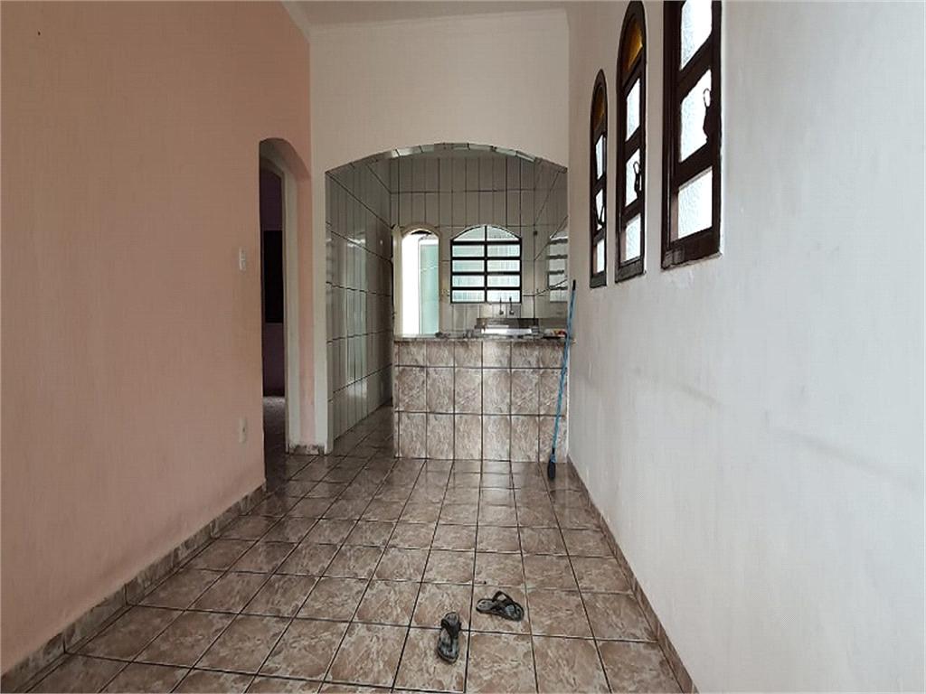 Aluguel Casa Praia Grande Ocian REO510976 16