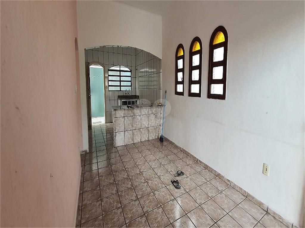 Aluguel Casa Praia Grande Ocian REO510976 14