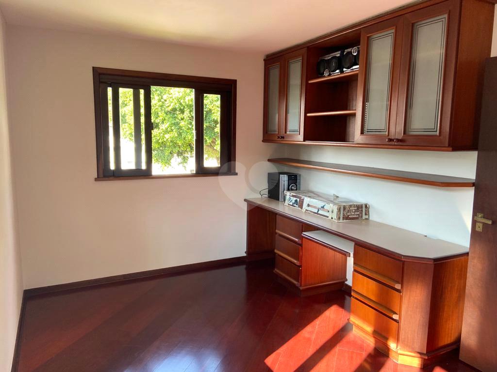 Venda Casa Curitiba Parolin REO511155 31