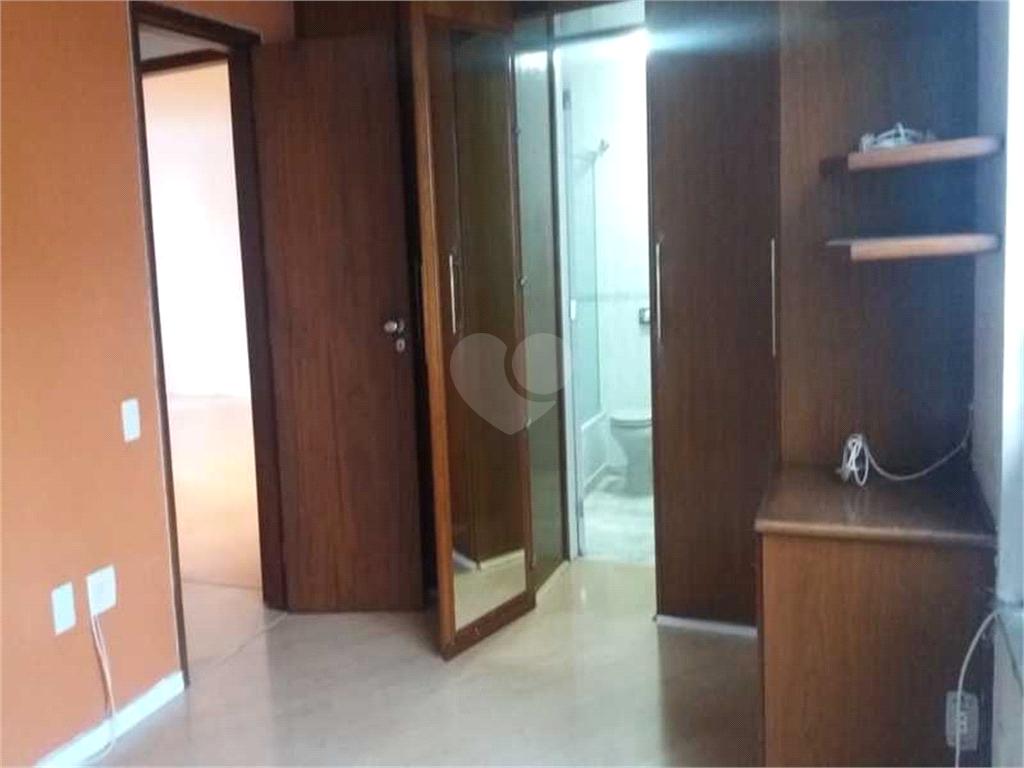 Venda Apartamento Rio De Janeiro Vila Isabel REO511191 7