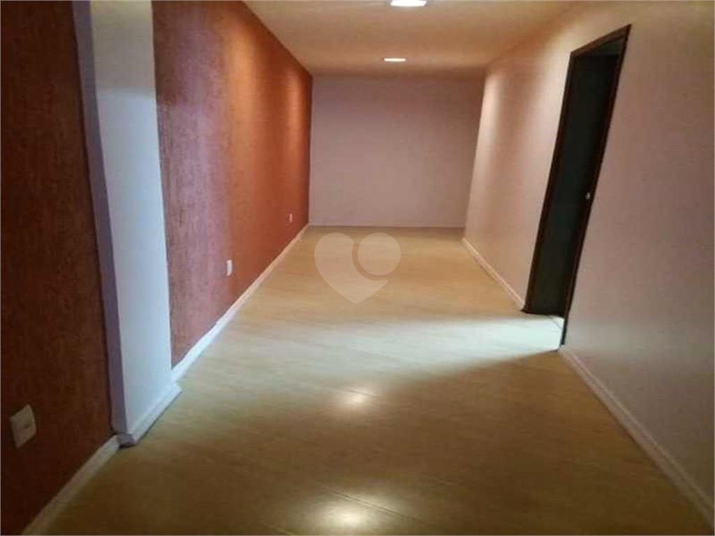 Venda Apartamento Rio De Janeiro Vila Isabel REO511191 18