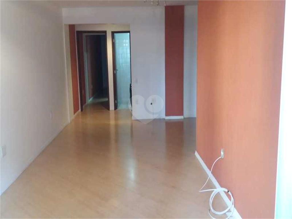 Venda Apartamento Rio De Janeiro Vila Isabel REO511191 3