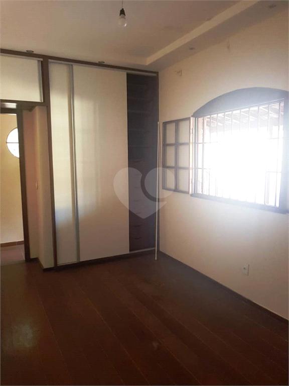 Venda Casa de vila Rio De Janeiro Cachambi REO511363 11