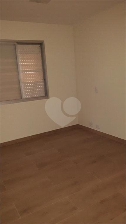 Aluguel Apartamento São Paulo Santana REO511432 60