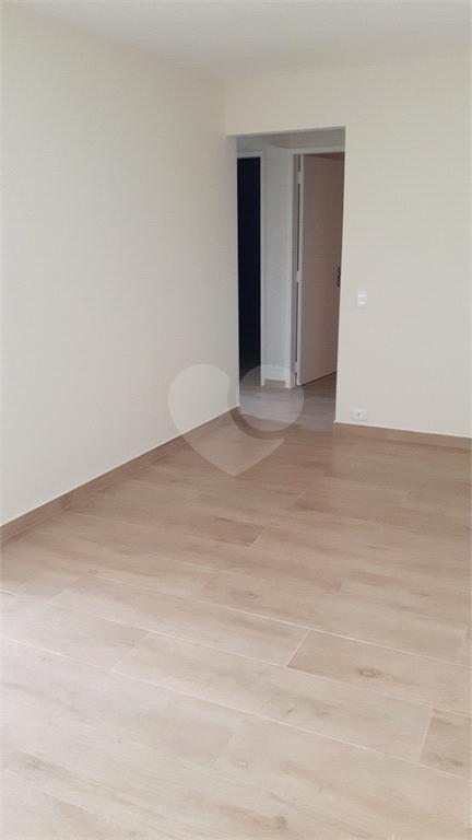 Aluguel Apartamento São Paulo Santana REO511432 53