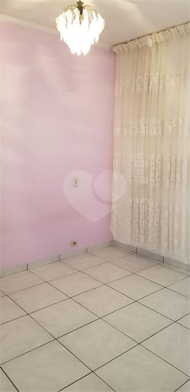 Aluguel Casa Osasco Jardim Das Flores REO511532 2
