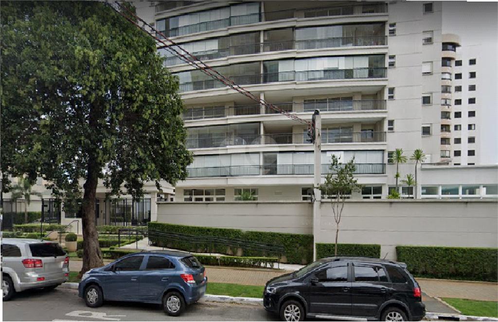 Aluguel Casa Osasco Jardim Das Flores REO511532 15