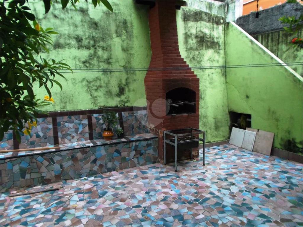 Venda Casa Rio De Janeiro Braz De Pina REO511645 15