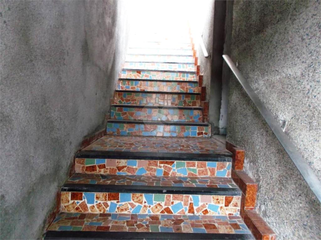 Venda Casa Rio De Janeiro Braz De Pina REO511645 11