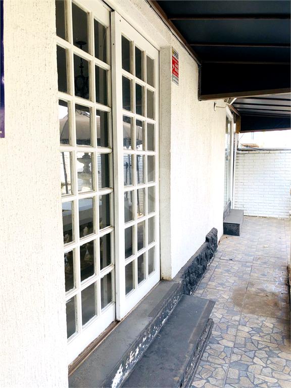 Venda Casa São Paulo Tucuruvi REO511702 28