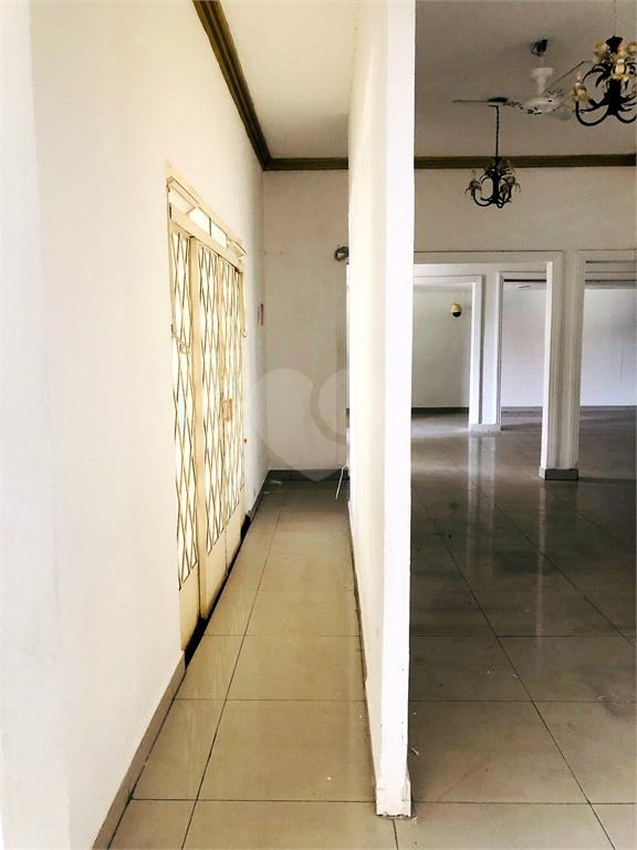 Venda Casa São Paulo Tucuruvi REO511702 25