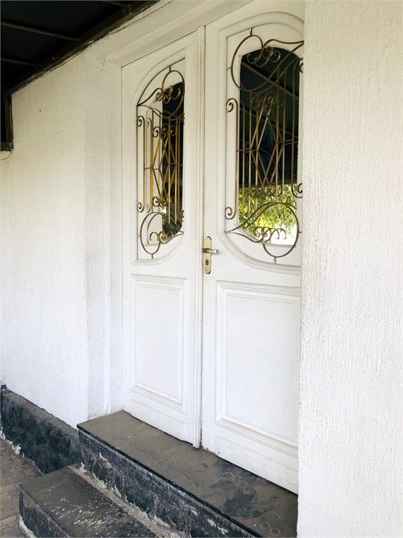 Venda Casa São Paulo Tucuruvi REO511702 27