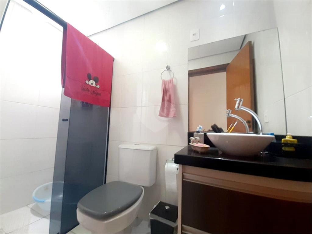 Venda Apartamento Indaiatuba Jardim Santiago REO512056 40
